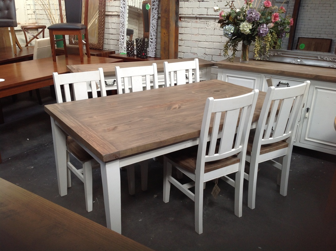 100 Timber Furniture Stores Melbourne Best 25  : s119187816654096165p95i1w1071 from mitzissister.com size 1071 x 800 jpeg 258kB